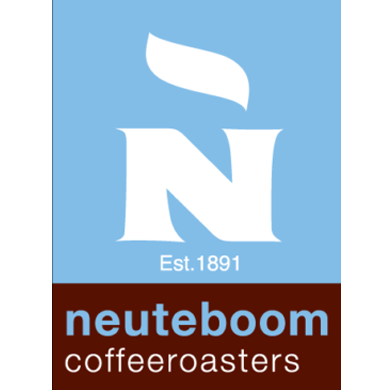 Neuteboom Coffeeroasters