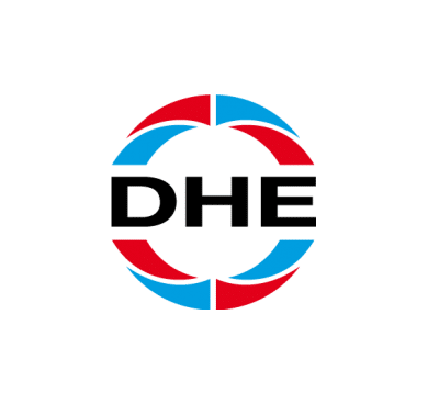 Den Hollander Engineering